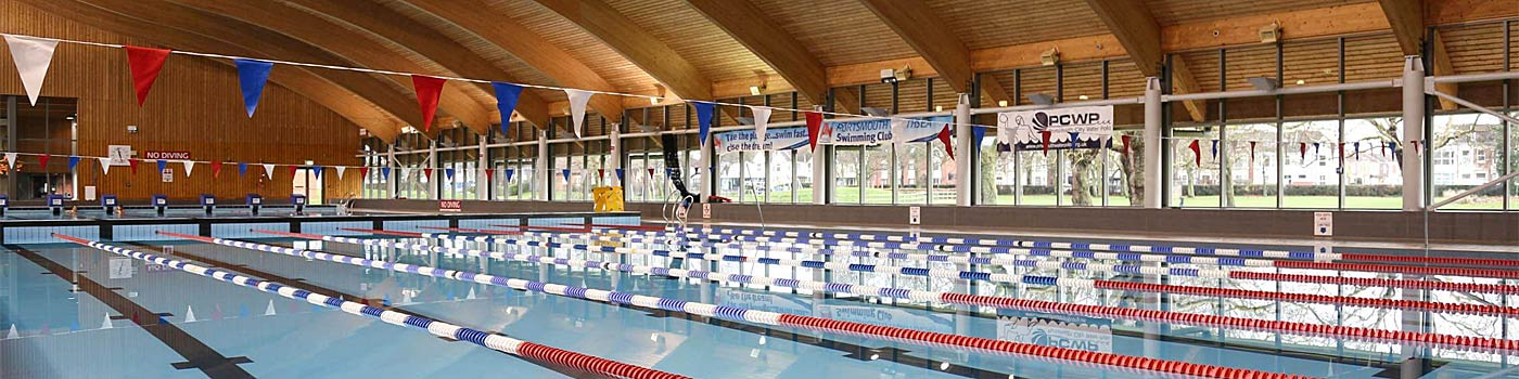 hydrotherapy specialists providing expert treatment and sports specific rehabilitation